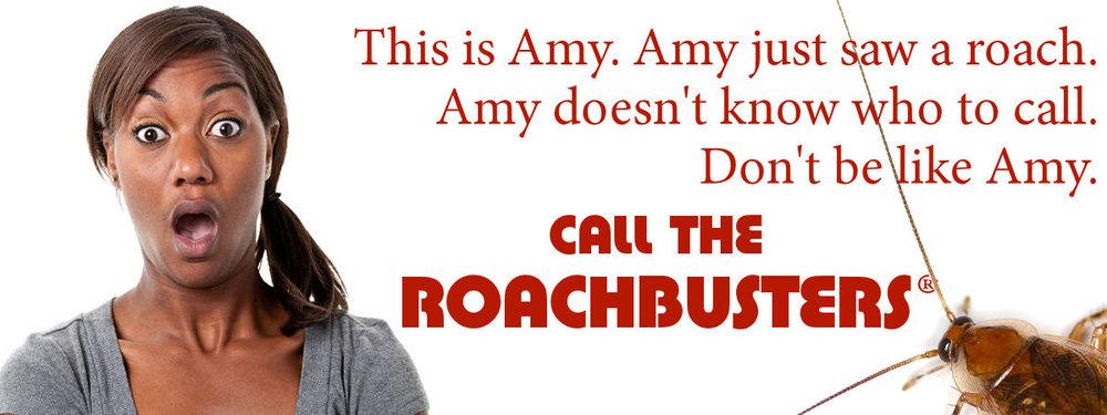 RoachBustersAmy.jpg