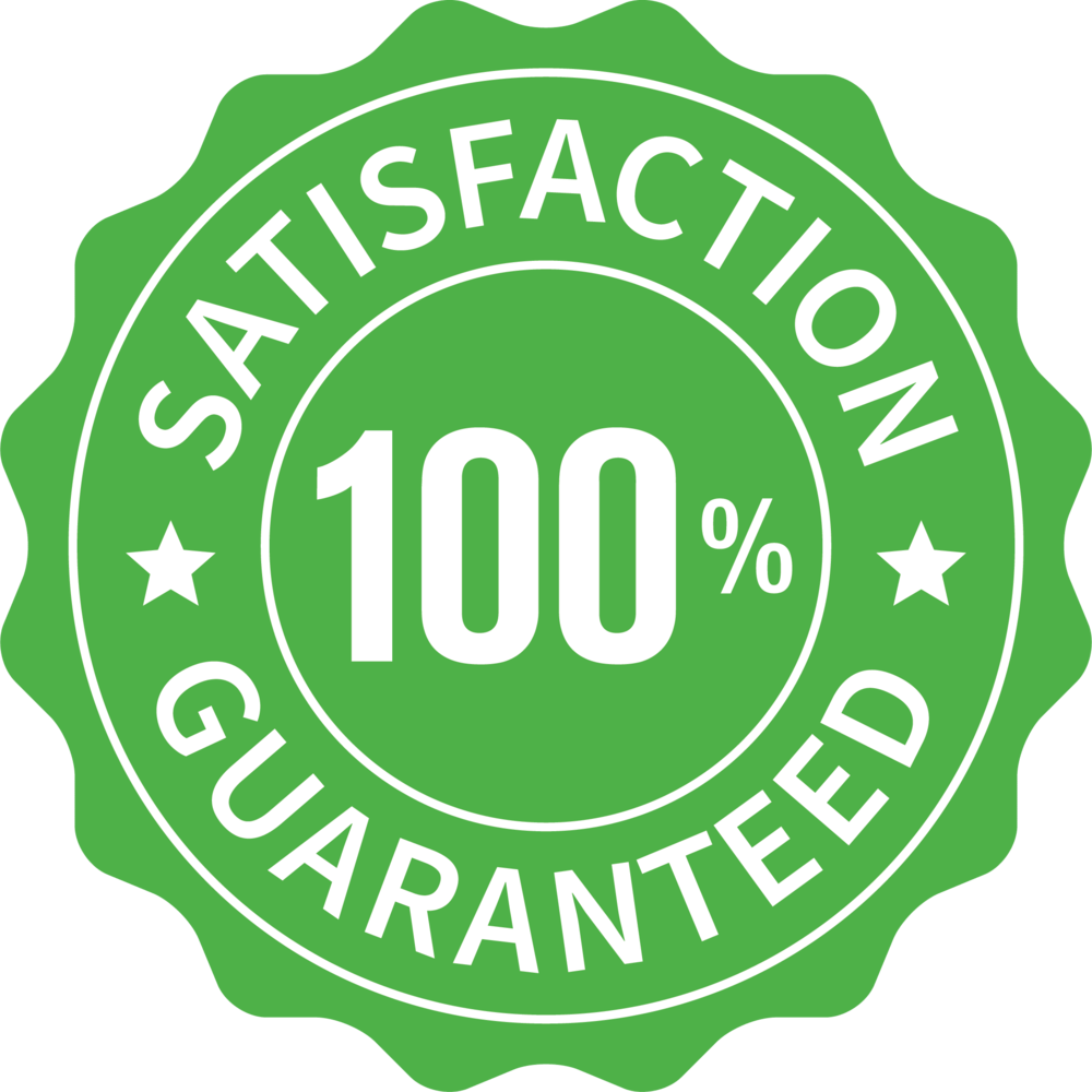 Satisfaction-Guarantee-Green.png