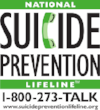 Suicide Prevention Hotline - We can all help prevent suicide. The Lifeline provides 24/7, free and confidential support for people in distress, prevention and crisis resources for you or your loved ones, and best practices for professionals.1-800-273-8255