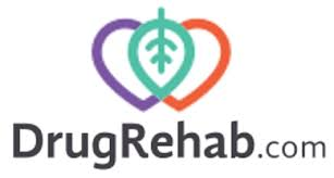 Drug Rehab  - Substance Abuse and SuicideDrugRehab.com is a web resource provided and funded by Advanced Recovery Systems. Since 2015, the website has provided researched, fact-based resources for free. Readers can learn about risks of various substances, the latest approaches to treatment and real stories of recovery on DrugRehab.com.