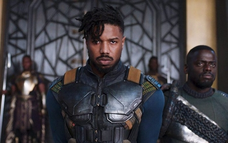 black-panther-movie-watch-reasons-01-e1515435374269.jpg