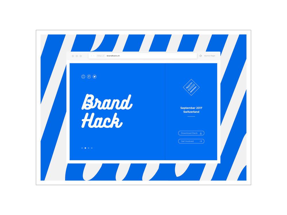 brandhack-01.jpg