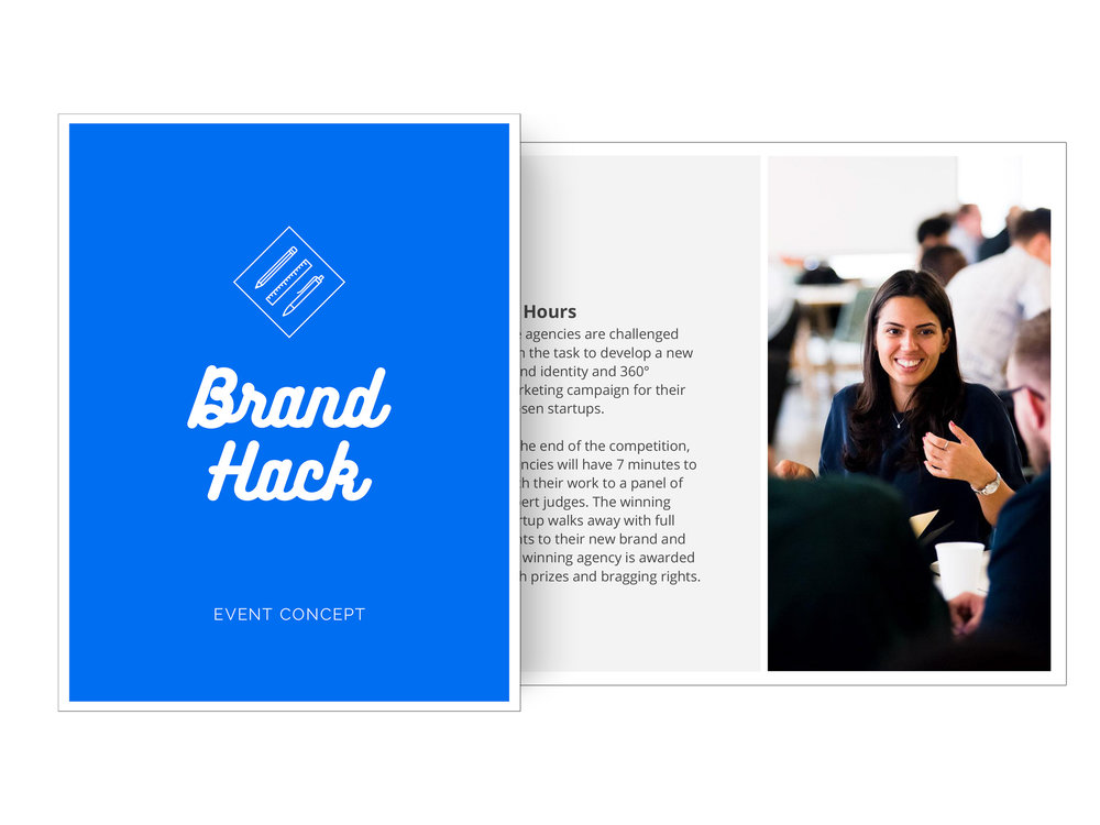 brandhack-02.jpg