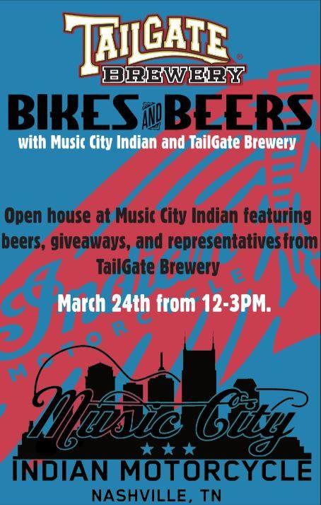 Bikes and Beers.jpg
