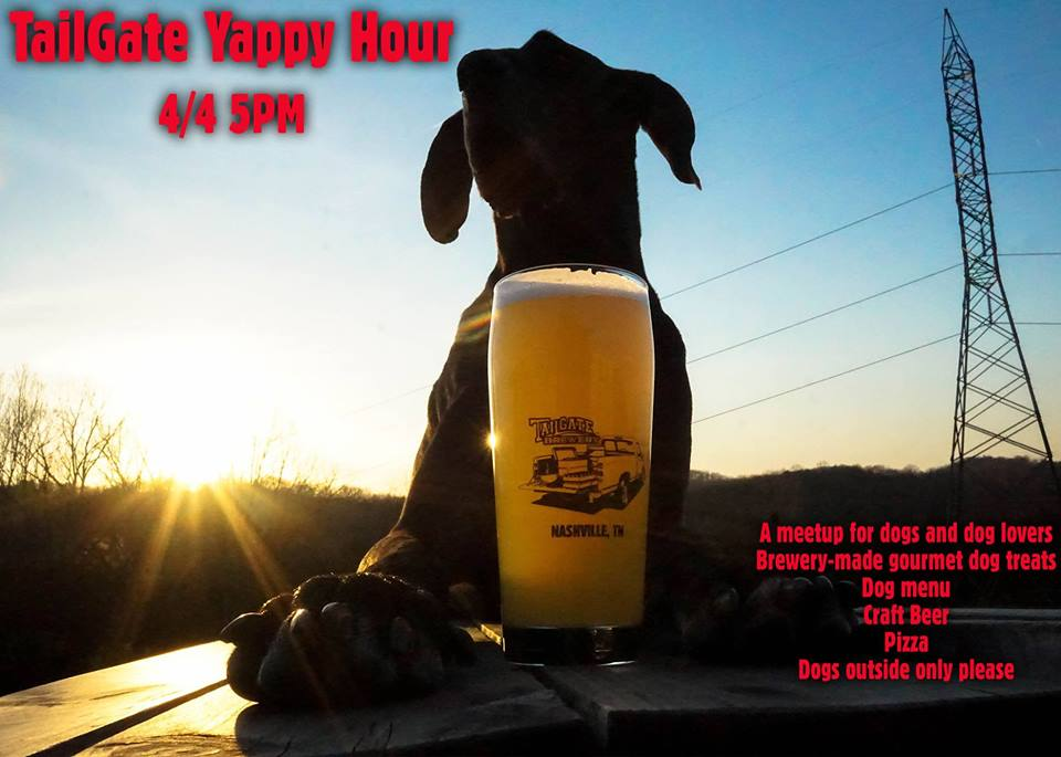 Dane Yappy Hour.jpg