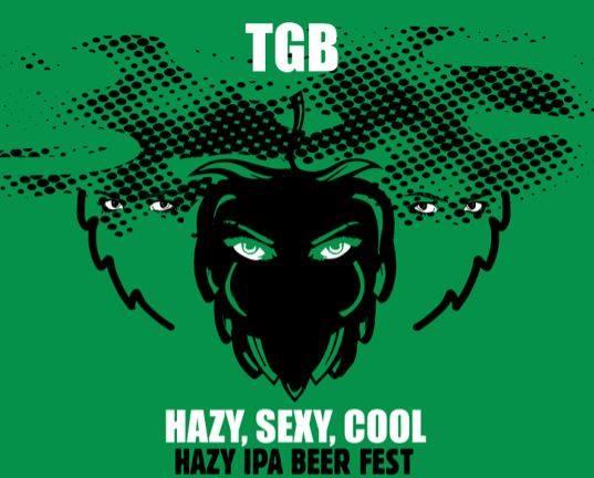 HazySexyCool Fest.jpg