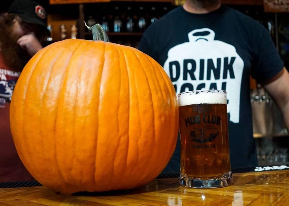 Pumpkin Fest.jpg