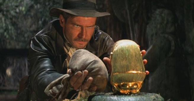Raiders of the Lost Ark.jpg