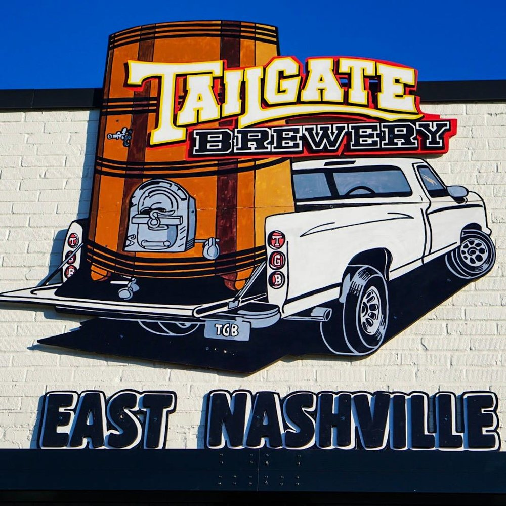 east sign.jpg