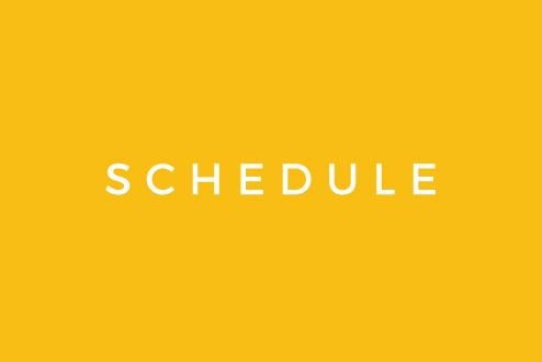 S5Y_schedulebutton.jpg