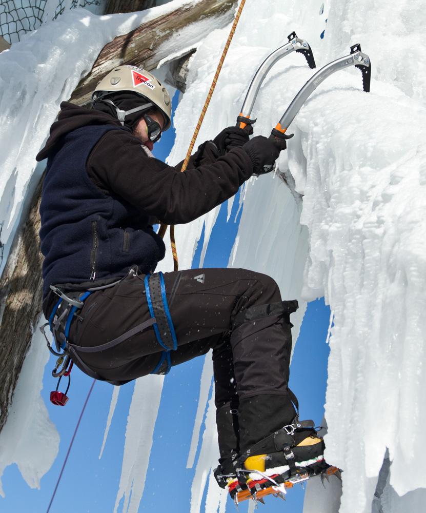 iceclimbing-2.jpg