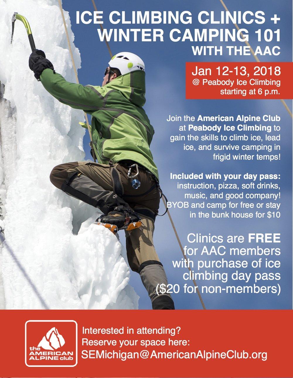 AAC_WinterClinics.jpg