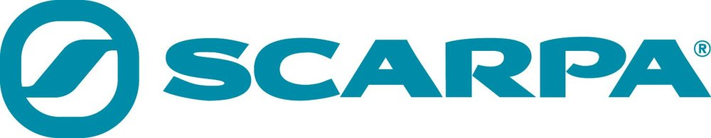Scarpa-Logo.jpg