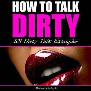 022-How to Talk Dirty.jpg