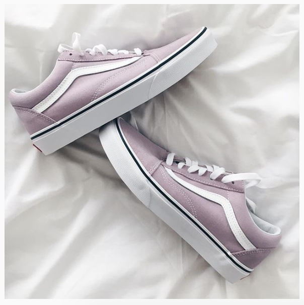 Shoes -  Vans / ASOS
