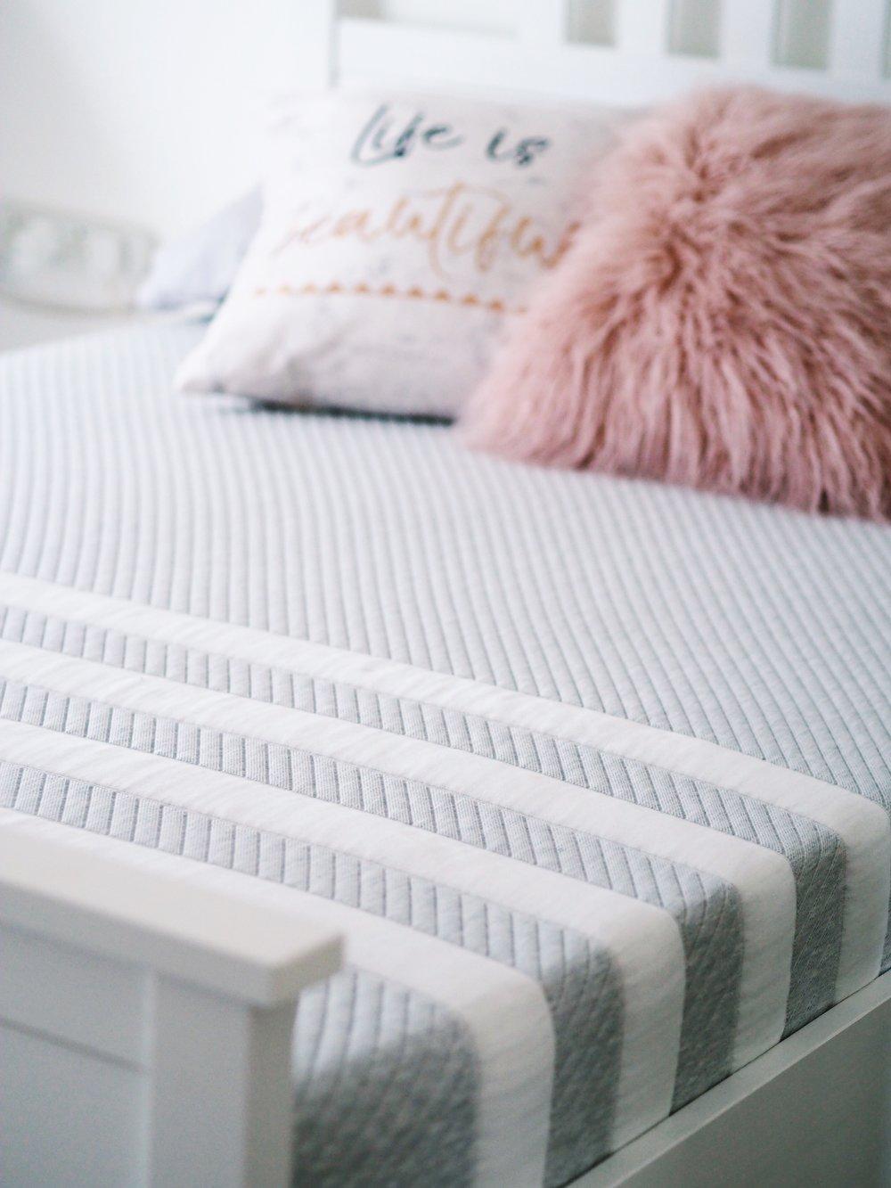 leesa mattress discount code