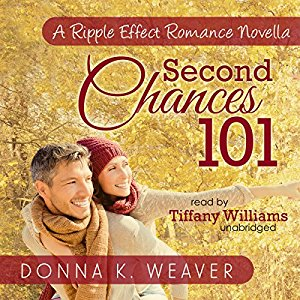 016-Second Chances 101.jpg
