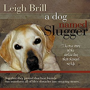 019-A Dog Named Slugger.jpg