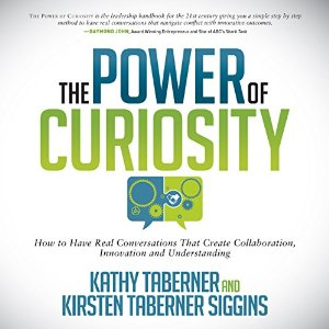 022-The Power of Curiosity.jpg