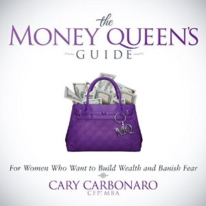 024-The Money Queen's Guide.jpg