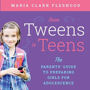 023-From Tweens to Teens.jpg