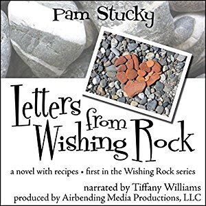 026-Letters from Wishing Rock.jpg