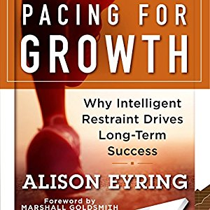 028-Pacing for Growth.jpg