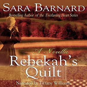 029-Rebekah's Quilt.jpg