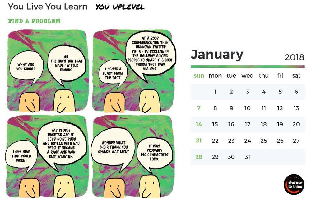 Desk-calendar-jan.jpg