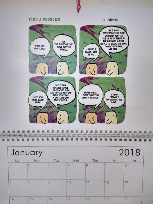Wall-calendar-2 - Copy.jpg