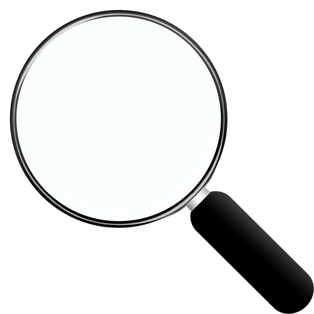 magnifying-glass-3615985_1920.png