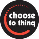 Choose To Thinq