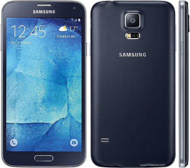 galaxy s5 screen repair fix