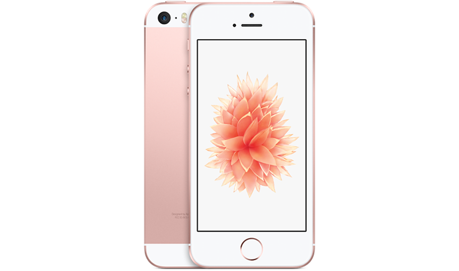 iphonese-rosegold-select-2016.png