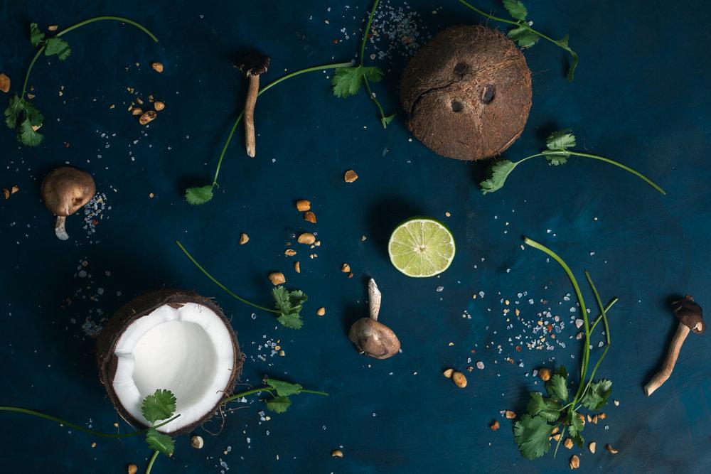 Coconut & Lime.jpg