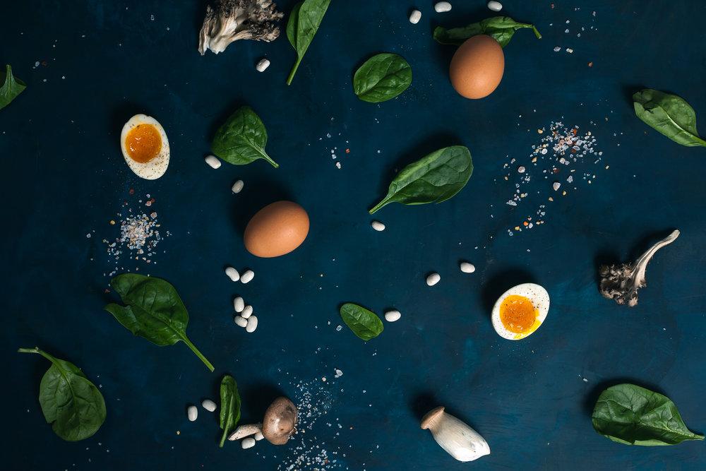 Eggs & Spinach.jpg