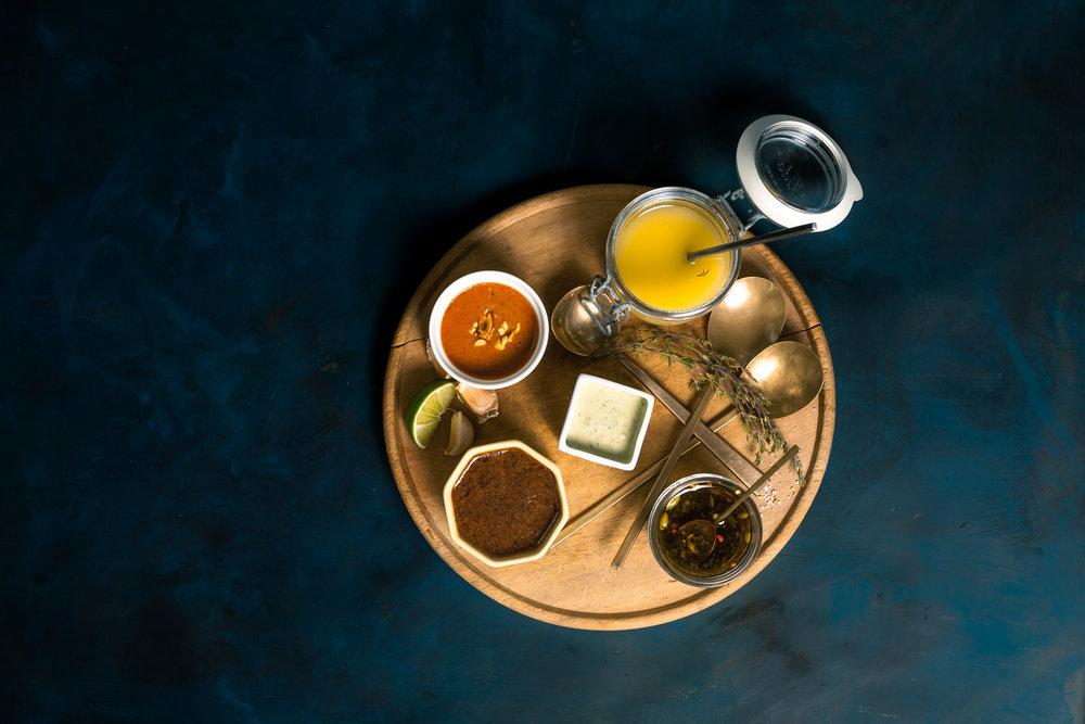 Sauces in Center.jpg