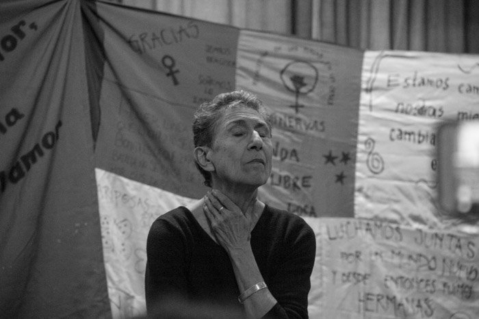 An interview with silvia federici - For Slutist