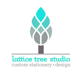 Lattice Tree Studio