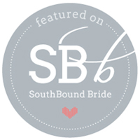 Featured-on-SouthBound-Bride