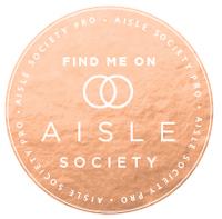 aisle-society-02