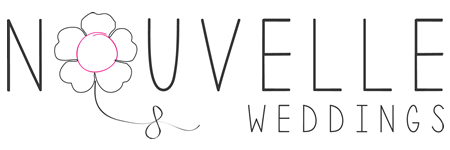 Nouvelle Weddings Website:  nouvelleweddings.com  Email:  briana@nouvelleweddings.com  Phone: 410-248-6748