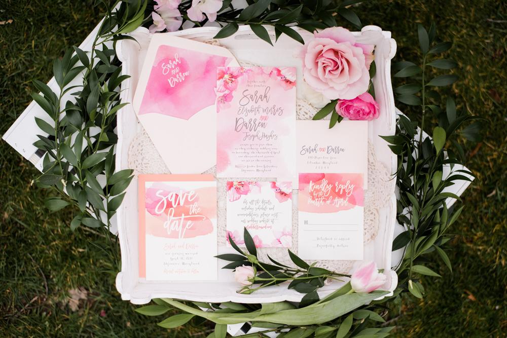 M-Rose-Styled-Shoot-Cherry-Blossoms-Meghan-s-Favorites-0001.jpg