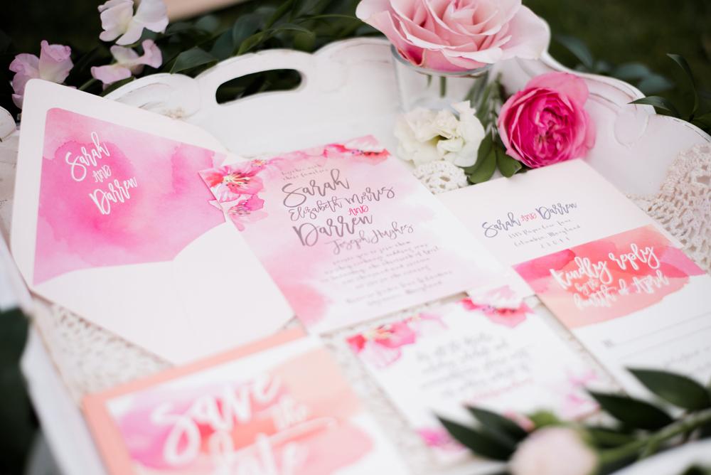 M-Rose-Styled-Shoot-Cherry-Blossoms-Meghan-s-Favorites-0003.jpg