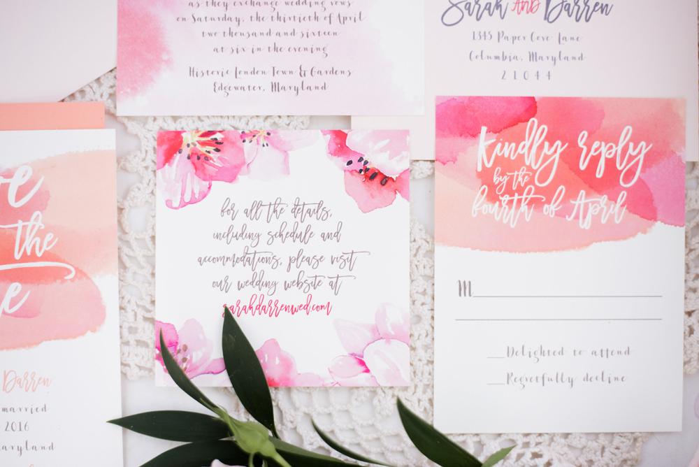 M-Rose-Styled-Shoot-Cherry-Blossoms-Meghan-s-Favorites-0005.jpg