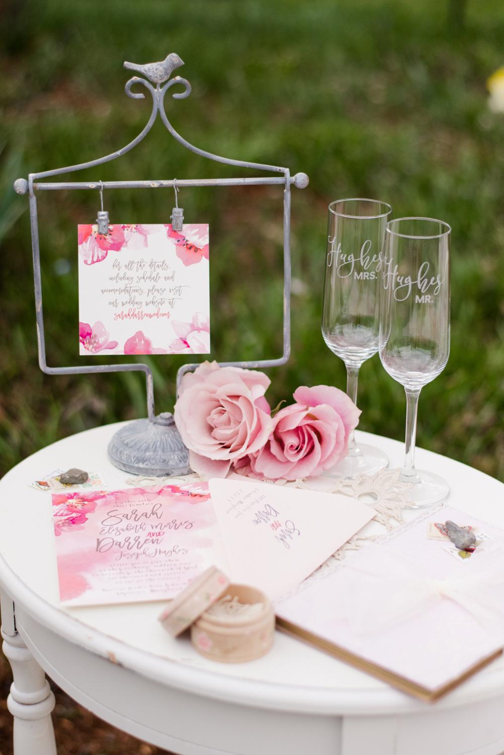 M-Rose-Styled-Shoot-Cherry-Blossoms-Meghan-s-Favorites-0018.jpg