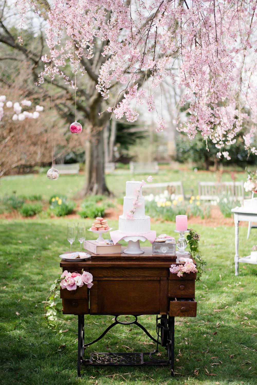 M-Rose-Styled-Shoot-Cherry-Blossoms-Meghan-s-Favorites-0008.jpg
