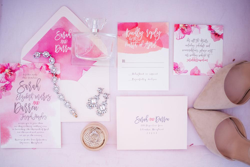 M-Rose-Styled-Shoot-Cherry-Blossoms-Meghan-s-Favorites-0096.jpg