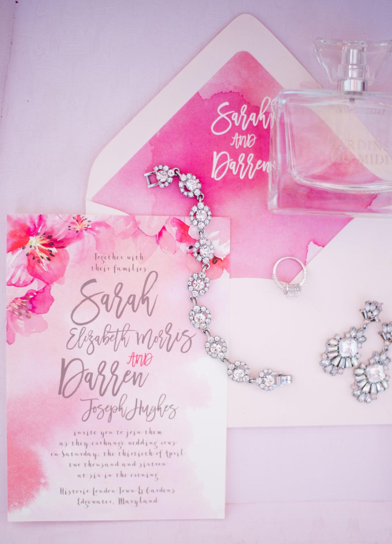 M-Rose-Styled-Shoot-Cherry-Blossoms-Meghan-s-Favorites-0100.jpg