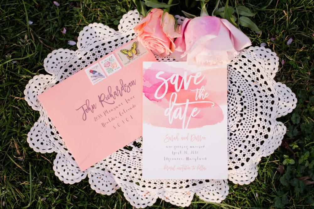 M-Rose-Styled-Shoot-Cherry-Blossoms-Meghan-s-Favorites-0135.jpg